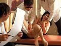 [KAR-785] 都内某進学校内撮影 生徒に弱みを握られヌードモデルを強要される現役美術教師