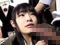 [KAR-789] 新大久保ブルセラショップ盗撮動画 自分のカラダまで売ってしまう女子校生