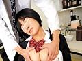 (kar00794)[KAR-794] 関東圏学校内化学準備室盗撮 変態化学教師による女子校生薬物昏睡レイプ ダウンロード 6