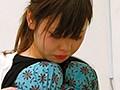 [KAR-808] 悪徳エロ医師盗撮31 ○○産婦人科セクハラ診察