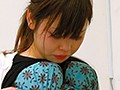 (kar00808)[KAR-808] 悪徳エロ医師盗撮31 ○○産婦人科セクハラ診察 ダウンロード 6