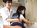 (kar00809)[KAR-809] 関東圏某有名校S 野球部部室内撮影L○NEで流出!女子マネージャーのいじめレイプ動画 ダウンロード 1