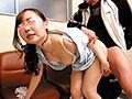 [KAR-810] 病院盗撮24時!病院内で密かに行われている看護師による患者への性処理の実態
