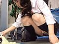 [KAR-816] 神奈川県内女子校盗撮 学園祭フリーマーケット 女子校生パンチラ・胸チラ・アナル トリプルGET盗撮72人