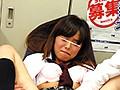 [KAR-826] 某コンビニエンスストア店長撮影 万引き美少女女子校生 中出し折檻 「学校の先生や家族に知られたくないんだろ?だったらわかるよなぁ?」