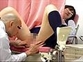 [KAR-827] 女子校生の患者をいやらしく診察・触診するエロ医師の記録動画