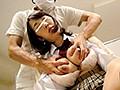 鬼畜歯科医師による美少女女子校生クロロホルム昏睡レイプ 7