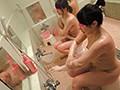 [KAR-844] 関東圏有名温泉施設潜入撮影 女風呂隠し撮り 素人美女 高画質 盗撮動画