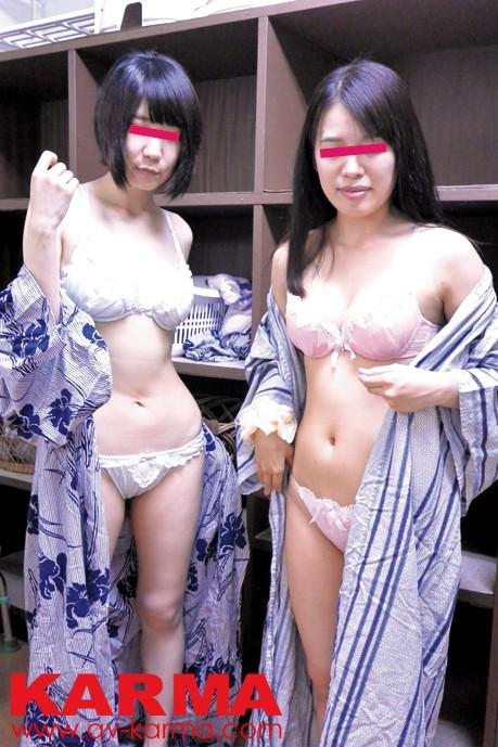 [その他フェチ]「NAKED 0441 女体図鑑 武井ユリ」(武井ユリ)