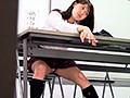 [KAR-851] あの個別指導で有名な塾の先生がこっそり盗撮!清廉潔白女子校生たちの学習塾パンチラビデオ