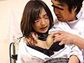[KAR-853] 渋谷区 女子校生が多く集まるリラクゼーション整体マッサージ院 高画質 盗撮 5