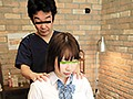 [KAR-867] 渋谷区 女子校生が多く集まるリラクゼーション整体マッサージ院 高画質 盗撮 6