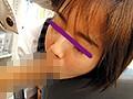 [KAR-868] 美人OLばかりを狙った 委託清掃作業員によるクロロホルム昏睡レイプ動画