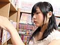 [KAR-879] 埼玉県某本屋さんで可愛い子ばかりを狙った! 本屋パンチラ 58人4時間