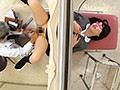 [KAR-882] 流出 女子校生産婦人科検診盗撮ビデオ
