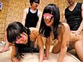 (kar00887)[KAR-887] KARMAナンパ隊が行く!北関東地方遠征!田舎の海水浴場で水着女子をGETせよ!海の家水着女子中出しナンパ 水着美人大量GETに大興奮!SP ダウンロード 4