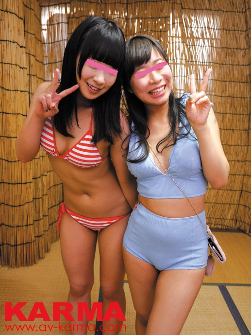http://pics.dmm.co.jp/digital/video/kar00887/kar00887jp-1.jpg