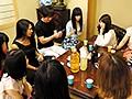[KAR-894] 関東圏某ベッドタウン○○市 △△町内会公民館 欲求不満な美人妻たちの昼下がりエロ婦人会ビデオ