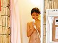 [KAR-895] 関東圏某有名海水浴場 海の家 着替えコインシャワー室盗撮動画