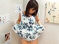 [KAR-901] オマ●コ・おっぱいバッチリ丸見え! 東京都内で可愛い女子ばかりが集う下着屋さんの試着室 床下盗撮ビデオ