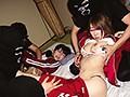 [KAR-903] 繰り返される悲劇!女子校生修学旅行 集団夜這いレイプ 同級生の寝ているすぐ横で犯される動画