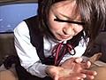 おち○ちんに興味がある女子○学生のドキドキ援交フェラチオ動画