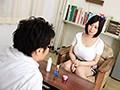 [KAR-913] 新製品のお試しモニターでやってきた人妻たち しかし「栄養補助サプリメント」と提供された物は「即効性の強力媚薬」だった!そうとも知らず人妻たちは… 止まらないあふれる愛液!誘発エロぐちょ中出しセックス
