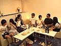 (kar00916)[KAR-916] 世田谷セックスレス美人妻ワリキリヤリコン盗撮ビデオ ダウンロード 3