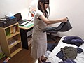 (kar00922)[KAR-922] 素人レイプ投稿 美人家政婦さんを眠らせて犯す ダウンロード 2