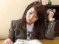 [KAR-926] 京●府某温泉宿で隠し撮り 修学旅行女子学生たちのこたつパンチラ盗撮3 60人300分