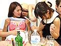 [KAR-929] 白金セックスレス美人妻 ワリキリヤリコン盗撮ビデオ