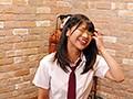 [KAR-930] 渋谷区 女子○生が多く集まるリラクゼーション整体マッサージ院 高画質 盗撮 7