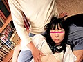 [KAR-931] 関東圏集団レイプサークルによる撮影動画 公立図書館内の死角 制服美少女ばかりを狙った睡眠薬昏睡レイプ動画