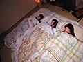 [KAR-944] 女子○生 修学旅行 集団夜這いレイプ 同級生の寝ているすぐ横で犯される動画