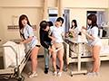 非現実的妄想劇場 アナタの願望叶えます! 「時間よ止まれ!」もしも…時間を止められる超能力を使えたら? 今回も制服美少女や女教師!美人OL、白衣の天使の看護師さんたちにい〜っぱい中出ししちゃったぞ!SP No.8