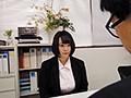 またもや衝撃流出!会社訪問にやってきたリクスー就活女子を昏睡レイプした人事担当者の記録動画 No.1