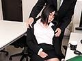 (kar00953)[KAR-953] またもや衝撃流出!会社訪問にやってきたリクスー就活女子を昏睡レイプした人事担当者の記録動画 ダウンロード 4