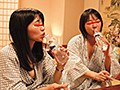 [KAR-965] 関東圏某老舗旅館オーナー撮影動画流出 宿泊先の旅館の一室「ご自由にお飲み下さい」と室内に置かれた飲み物には即効性の睡眠薬が大量に混入されていた… 巨乳美人女性宿泊客ばかりを狙った睡眠薬昏睡中出しレイプ動画