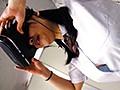 [KAR-979] VRに夢中になっている制服美少女たちの胸チラパンチラ盗撮動画
