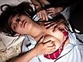 [KAR-980] 夜勤巡回中の美人看護師を狙ったクロロホルム昏睡レイプ