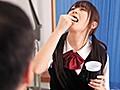 [KAR-983] 制服美少女睡眠薬昏睡いたずら動画 保健室で睡眠薬を飲ませいたずらをする…