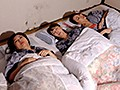[KAR-984] 関東圏某老舗旅館オーナー撮影動画流出 宿泊先の旅館の一室「ご自由にお飲み下さい」と室内に置かれた飲み物には即効性の睡眠薬が大量に混入されていた… 婦人会慰安旅行の美人妻ばかりを狙った睡眠薬昏睡中出しレイプ動画