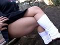 (katu00002)[KATU-002] 初撮り ロケット爆乳少女膣中出し淫行バイト 小谷瑠那18歳Jカップ ダウンロード 2