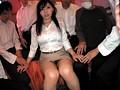 [KATU-003] 欲しがる肉膣 マラ中毒の淫蕩妻のいやらしい肉体