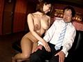 (katu00036)[KATU-036] 乳首びんびん爆乳マラ吸い奥様 飲精中毒バキュームピンサロ嬢 櫻木ひびき ダウンロード 4