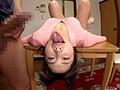 [KATU-038] 美人×でか尻×エロ舌×すけべ妻ナンパ はみ尻する超ミニスカ妻は超ヤリマン