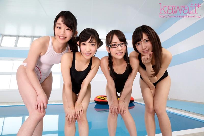 http://pics.dmm.co.jp/digital/video/kavr00002/kavr00002jp-1.jpg