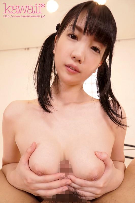 【DMM動画】-『リアル空間で脱がしていく脱衣麻雀3DVR 鈴木心春』 画像10枚