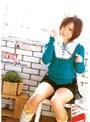 kawaii* aya★02 高原彩★