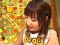 (kawd015)[KAWD-015] kawaii* kawaii collection 03 ダウンロード 1